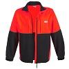 Forstschutz-Jacken