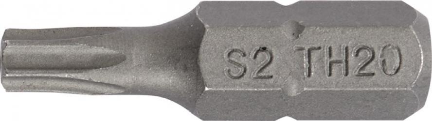 PROMAT-Bit P829194 1/4 Zoll T 40 L.25mm