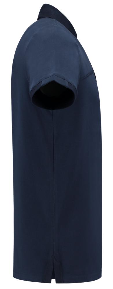 TRICORP-Poloshirts, Premium, 180 g/m², dunkelblau