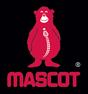 Logo: Mascot