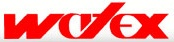 Logo: WATEX
