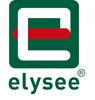 Logo: elysee
