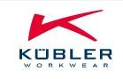 Logo: Kübler